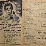 classified-telephone-directory-1946-1947