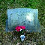 dallas-m-farmer-b-mar-6-1922-d-apr-27-1943