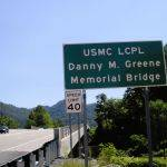 danny-m-greene-memorial-bridge