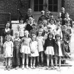 4 - 1st Grade 1942, Holden 22