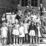 1st Grade 1942, Holden 22