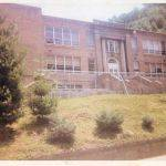 Holden Grade and Jr. High School