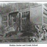 holden-junior-and-grade-school-courtesy-of-keith-herbert