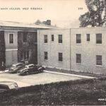 Holden Hospital