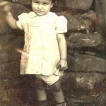 3 - Ida Vance Hatton