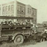 Pocahontas County, WV. Oct. 7, 1921.