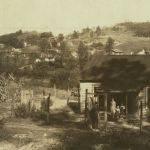 1921 Bream, WV