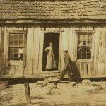 1921 Sissonville, WV