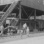 Scotts Run, WV.  Sept. 1938.