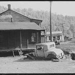 Jere, WV.  Sept. 1938