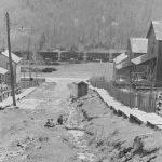 May 1939 Kempton WV