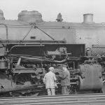 June 1939. Elkins, WV.