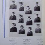 lhs-1937-yearbook-3