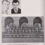 1947 LHS Yearbook, Page 92