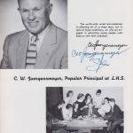 lhs-1957-yearbook-page-12