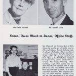 lhs-1957-yearbook-page-13