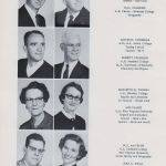 lhs-1957-yearbook-page-18