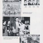lhs-1957-yearbook-page-56