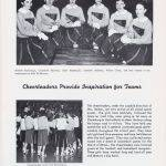 lhs-1957-yearbook-page-77