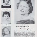 lhs-1957-yearbook-page-88