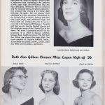 lhs-1957-yearbook-page-90