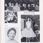 lhs-1957-yearbook-page-91