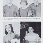 lhs-1957-yearbook-page-93