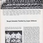 lhs-1957-yearbook-page-98