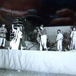 l1952 Logan Centennial Celebration photo by Don Freeman