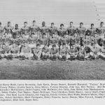 1961 Logan Central Jr. High