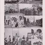 logan-high-school-1948-yearbook-103
