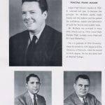 logan-high-school-1948-yearbook-12