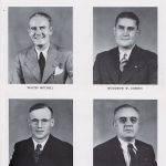 logan-high-school-1948-yearbook-13