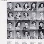 logan-high-school-1948-yearbook-18