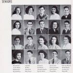 logan-high-school-1948-yearbook-20