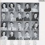 logan-high-school-1948-yearbook-21