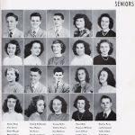 logan-high-school-1948-yearbook-23
