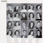 logan-high-school-1948-yearbook-24