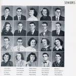 logan-high-school-1948-yearbook-25