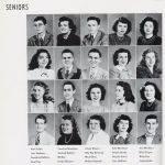 logan-high-school-1948-yearbook-26