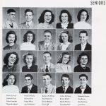 logan-high-school-1948-yearbook-27