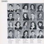 logan-high-school-1948-yearbook-28