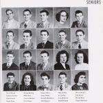 logan-high-school-1948-yearbook-29