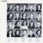 logan-high-school-1948-yearbook-30