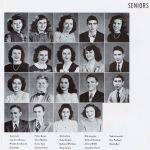 logan-high-school-1948-yearbook-31
