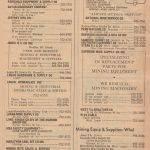 logan-wv-1969-phone-book-page-57