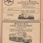 logan-wv-1969-phone-book-page-61
