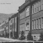 1952 Man High School