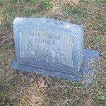 mary-jane-peyton-farmer-b-aug-6-1895-d-mar-15-1927
