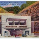 WV Turnpike